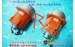ABB机器人3hac15879-2伺服马达启动无力故障维修