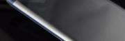 飞耐尔工程师浅谈如何突破3D盖板玻璃清洗难题
