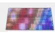 供应LED透明屏