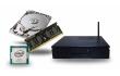 OPS插拔式电脑HM65鸿合东方中原/创维/中银/中电/长虹