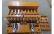 充电器成品功能测试治具厂家 修改