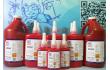 AR242优质厌氧胶水
