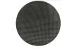 金刚石凹型研磨垫