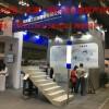 2018天津绿色建筑节能及新型建材展览会