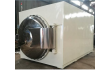供应大尺寸脱泡机现货一台2米*3米的全自动
