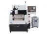 光学玻璃精雕机,CNC精雕机厂家