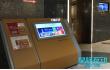 数字标牌在传统零售店数字化转型中的作用
