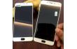 回收OPPO R7R9 vivoX6国产手机液晶屏幕中框