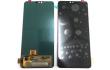 回收oppoa3总成OPPO A3手机触摸屏显示液晶内外屏