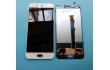 回收OPPO R9sk屏幕总成R9SPLUS手机显示屏液晶屏