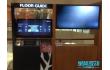 星际互动智能导视系统在商场中的应用解决方向