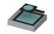 全新升级国产玻璃塑料产品定性应力仪PSV-202