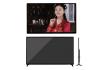 90寸液晶电视/90寸商用显示器厂家/参数/价格/报价