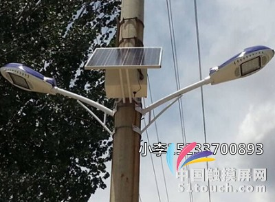 沧州水泥杆路灯