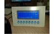 厂家直销温差温度控制器,操作简单质保一年