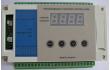 厂家直销多路温度控制器,操作简单质保一年