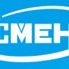 2019上海国际医疗器械展览会展会申请
