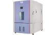 IEC 60068-2-38-2009 温湿度循环