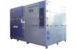电气性能、切片、失效测试找一通检测陈松13590357095