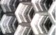 日本不锈钢多层烧结网