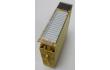 A06B-6114-H302(FANUC数控)