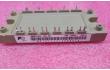 IGBT模块6MBI50S-120富士6MBI75S-120