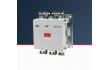 GMC-1260 大容量接触器