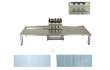 LED分板机,LED灯条分板机,全自动分板机厂家