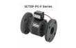 SCTDF-PC-F Series