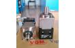 聚盛VGM减速机