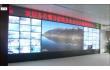 创新维广西老司机工业显示设备,北海55寸液晶拼接屏制造商