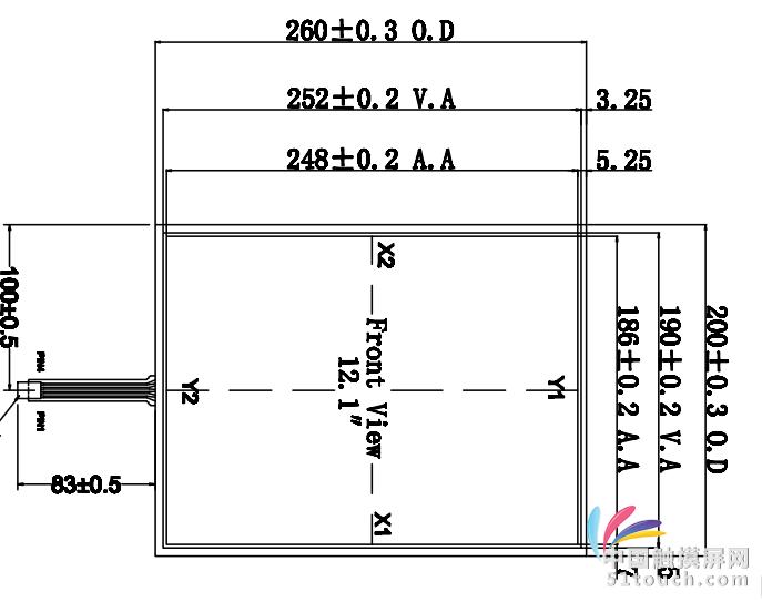 SJD-R4121A3