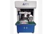 普天达自动覆膜机 高效稳定省人工