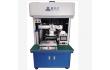 自动覆膜机 适用于各种电子数码五金塑胶产品贴膜覆膜