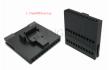 台湾KANGBAZ薄膜开关端子、FFC/FPC端子连接器厂家