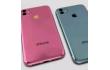 深圳收购苹果11显示屏触摸屏液晶屏