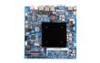触摸一体机主板 intel主板 j1900主板 生产厂家