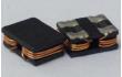 USMB系列贴片共模电感766032
