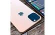 收购苹果11总成回收苹果11总成