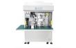 偏光片自动贴合机 OCA光学胶自动贴合机