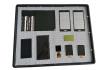 防静电托盘不接地也能放静电、耐高温托盘、防静电托盘厂