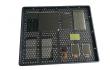 防静电托盘、防静电托盘厂家、防静电托盘的静电标准