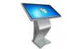 创新维广西触摸屏液晶显示设备,藤县55寸触控一体机厂家