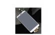 收购华为手机屏显示屏触摸屏