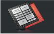 大量收购高通CPU 回收高通CPU