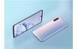回收小米CC9手机屏 收购小米CC9手机屏