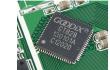 回收汇顶IC 回收汇顶芯片 回收GOODIX芯片