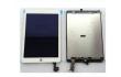 收购8寸液晶屏 回收8寸液晶屏