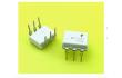 回收光耦IC 回收光耦芯片