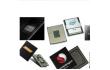 回收NVIDIA芯片显卡CPU